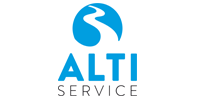 altiservices